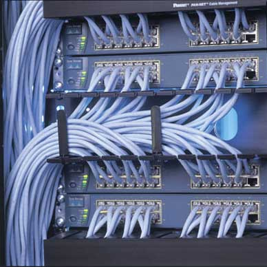986196 further Krone Blocks Anyone likewise 16 Port Fully Loaded 75 Ohm Bnc Coaxial Patch Panel 1u likewise Cable Installation Toronto Tips To Help In The Management Of Your Data Center further 152185 Question Tt 96 Point Patch Bay. on patch cord bay